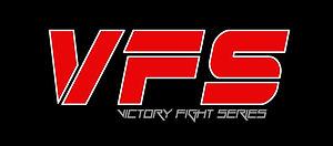 VFS.Logo.jpg
