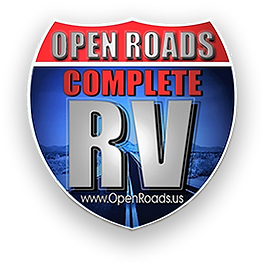 openroadsRV.png