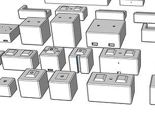 all the blocks.jpg