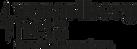Logo vorarlbergnetz +claim pos 1C.png
