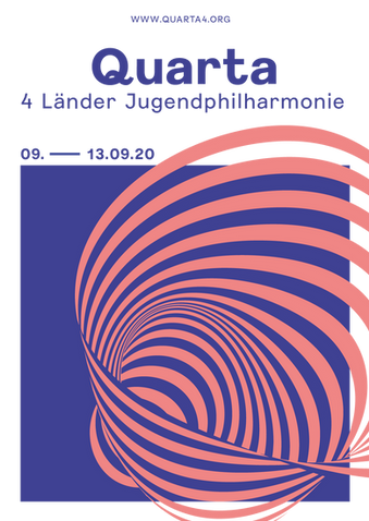 Orchester 20