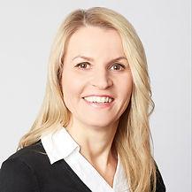Andrea Holmes PhD.jpg