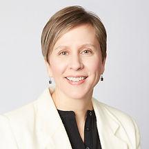 Amanda Mckinney, MD.jpg