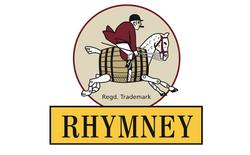 Rhymney Brewery