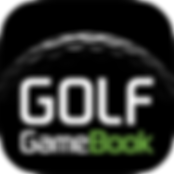 GolfGamebook.png