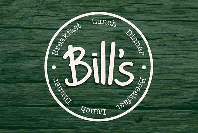 Bills Restaurant