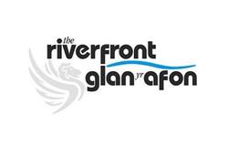 Riverfront Newport