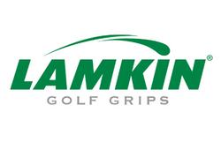 Lamkin Golf
