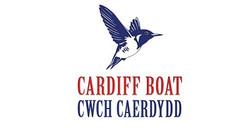 Cardiff Boat