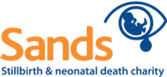 SANDS - Stillbirth and neonatal death charity