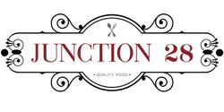 Junction 289