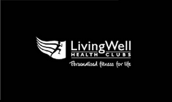 Living Well Spa