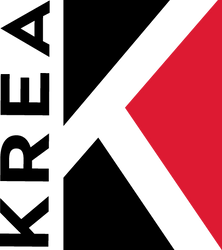 KREA-logo-only-K&R.png
