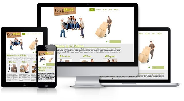 responsive-showcase-presentation-caremov