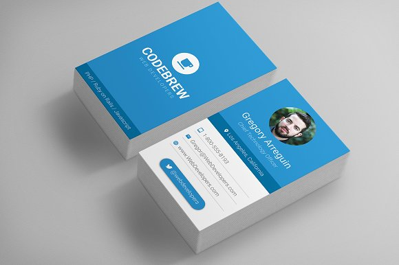 blue-material-design-business-card-