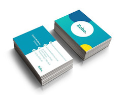 02_realistic-business-card-mock-up-2c-h6