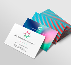 business-cards-laminated1