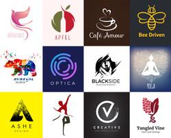 LogoCollection