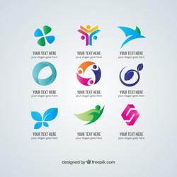 elegant-business-logos_23-2147491506