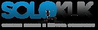 Soloklik Logo.png