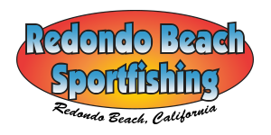 logo-rd.png