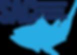 SAC_Logo(2).png