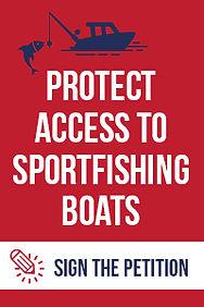 200x300-sportfishing2.jpg