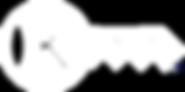 Keyper Logo - Solid White.png