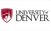 University of Denver Logo.jpg