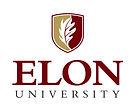 elon university logo.jpg