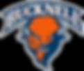 bucknell logo.png