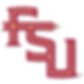 FSU logo.webp