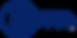 Keyper Logo - Solid Navy.png