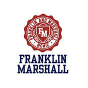 franklin and marshall logo 2.jpg