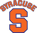 syracuse university logo.jpg