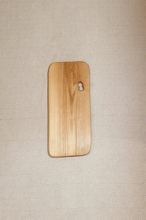 Cutting board (52 cm)