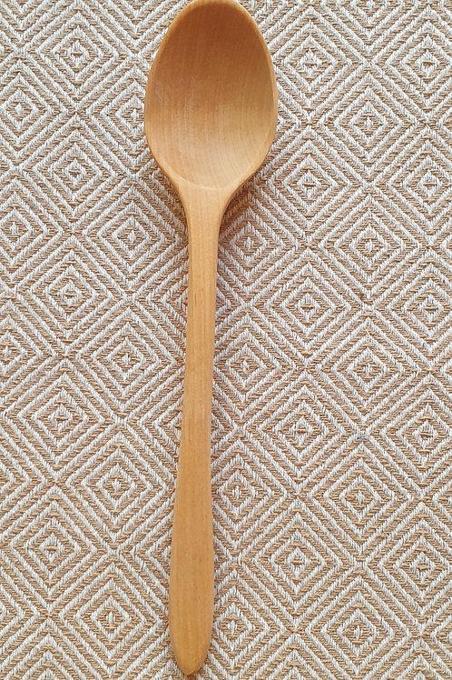 Spoon (30 cm)