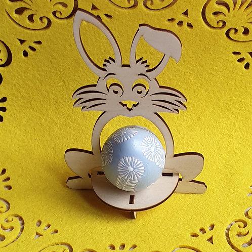 Zuikis kiaušiniui