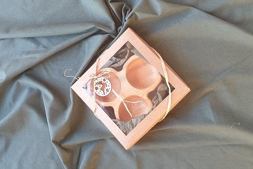 Gift set no. 1