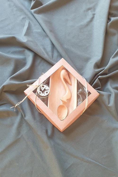 Gift set No.3