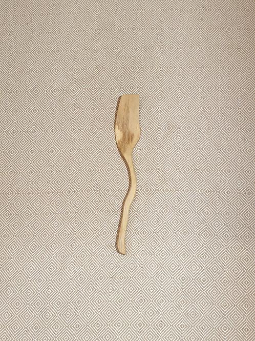 Mentelė iš skroblo (44 cm)