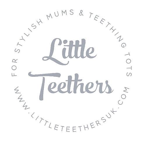 Little Teethers UK Logo.jpg