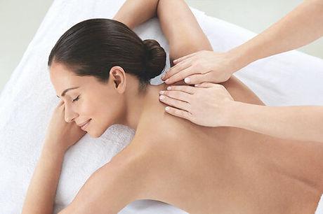 Balinese+Shoulder_Treatment.jpg
