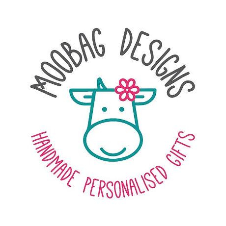 Moobag%20Designs_Logo_edited.jpg