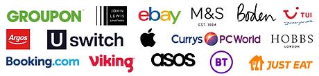 logo-wall-small.png