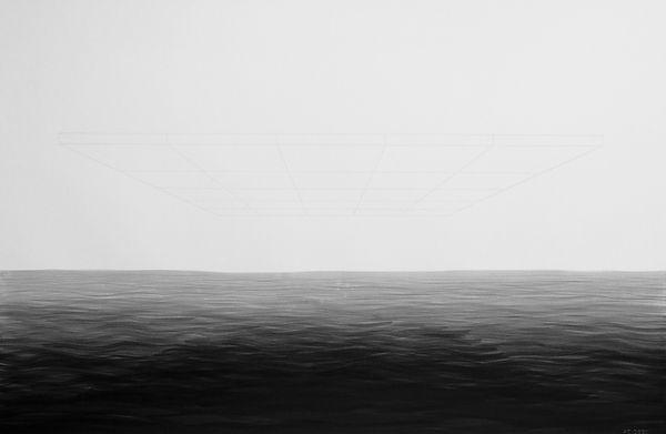 floatinggrid_ocean_02.jpg