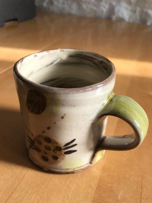 Josie Walter mug