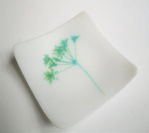 Mariana Pavlova glass bowl 5