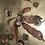 Thumbnail: Jackie Morris CONKER premium print