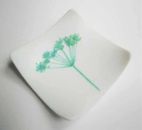 Mariana Pavlova glass dish 3